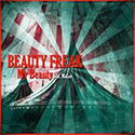 Beauty Freaks - My Beauty
