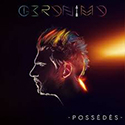 Geronimo - Possedes