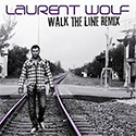 Laurent Wolf - Walk the Line