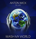 Anton Wick - Wash my World